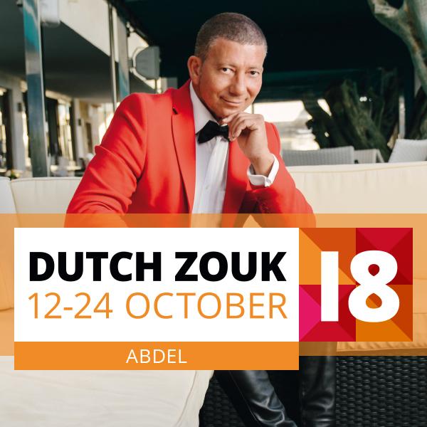 DutchZouk2018_AbdelFB.jpg
