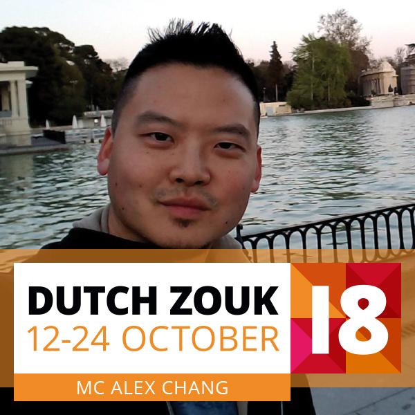 DutchZouk2018_AlexChang_FB.jpg