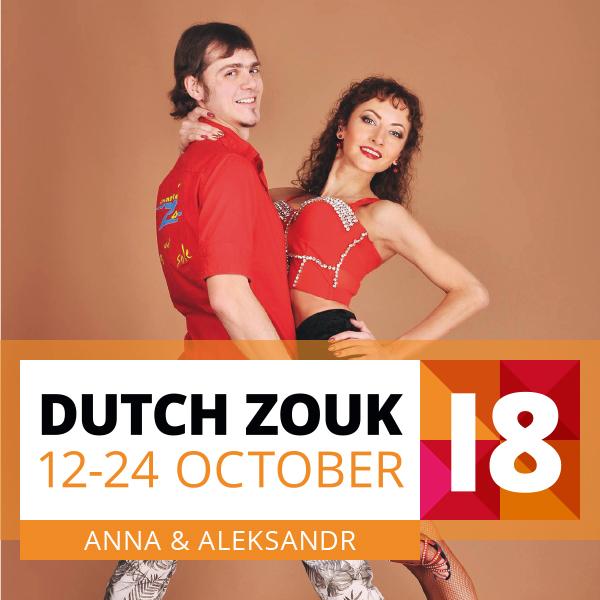 DutchZouk2018_AnnaAleksandr_FB.jpg