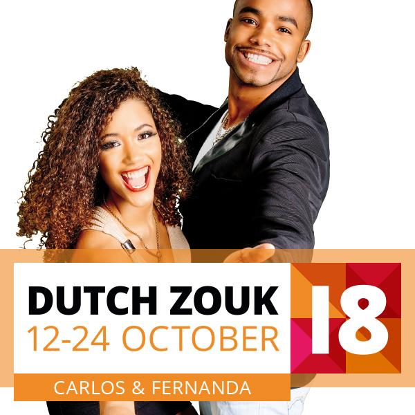 DutchZouk2018_CarlosFernanda_FB.jpg