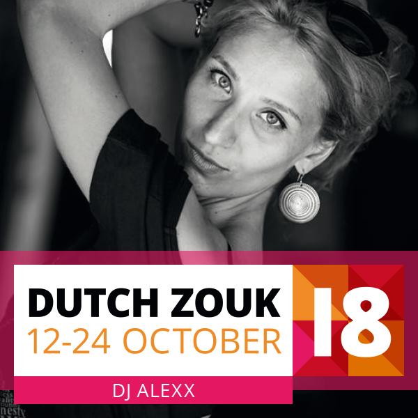 DutchZouk2018_DjAlexx_FB.jpg