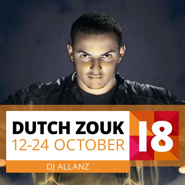 DutchZouk2018_DjAllanz_FB.jpg