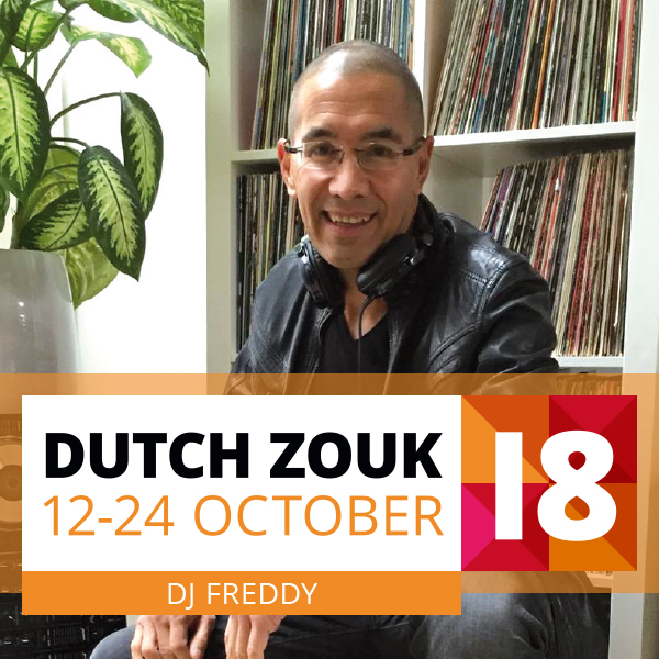 DutchZouk2018_DjFreddy_FB.jpg