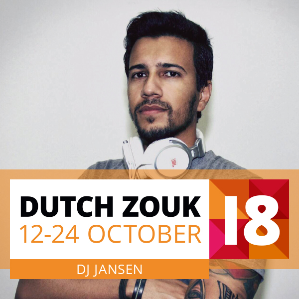 DutchZouk2018_DjJansen_FB.jpg