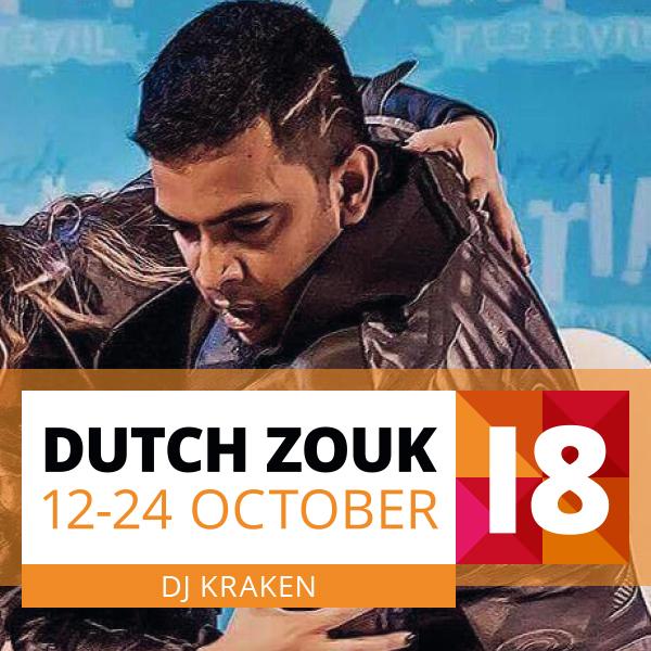 DutchZouk2018_DjKraken_FB.jpg