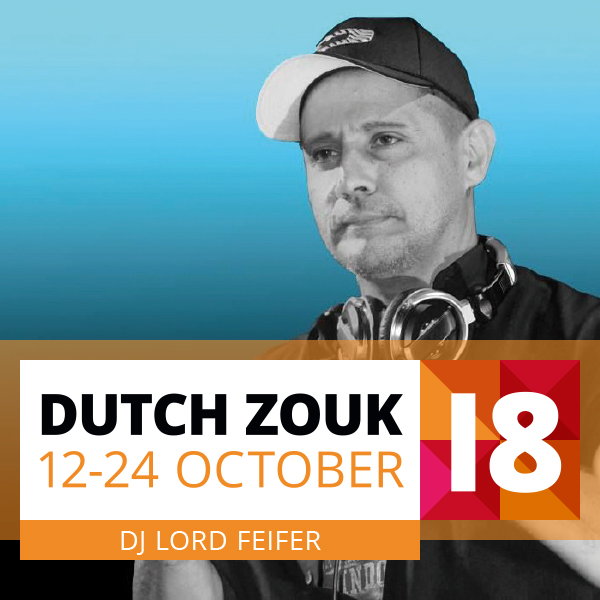 DutchZouk2018_DjLordFeifer_FB.jpg