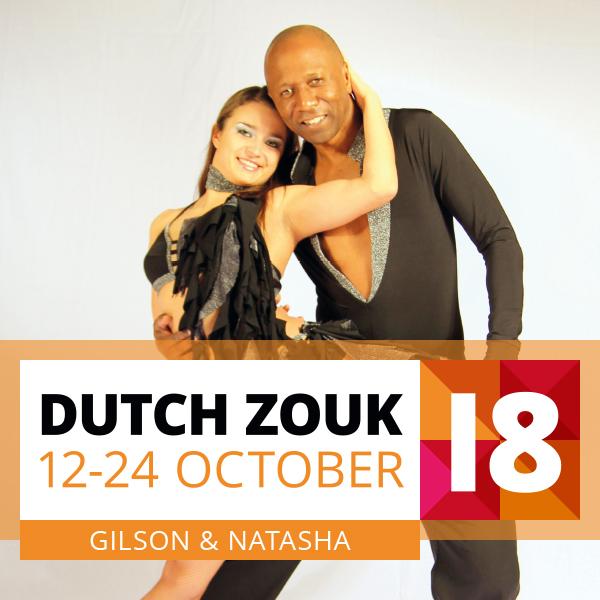 DutchZouk2018_GilsonNatasha_FB.jpg