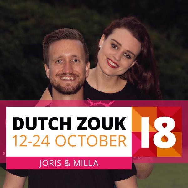 DutchZouk2018_JorisMilla_FB.jpg