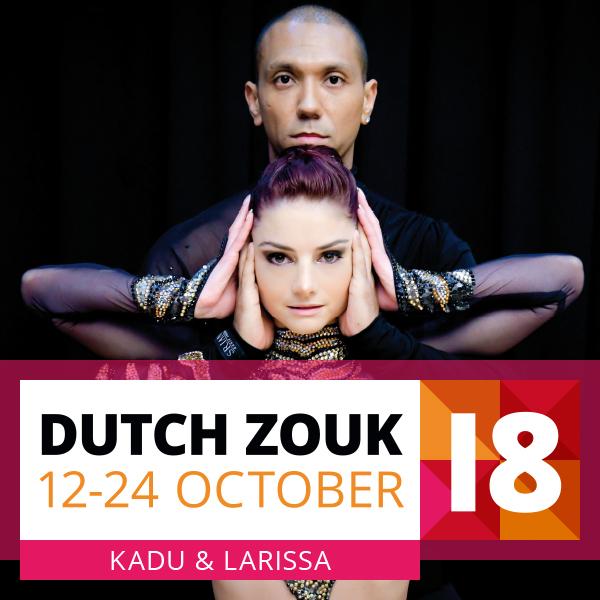 DutchZouk2018_KaduLarissa_FB.jpg