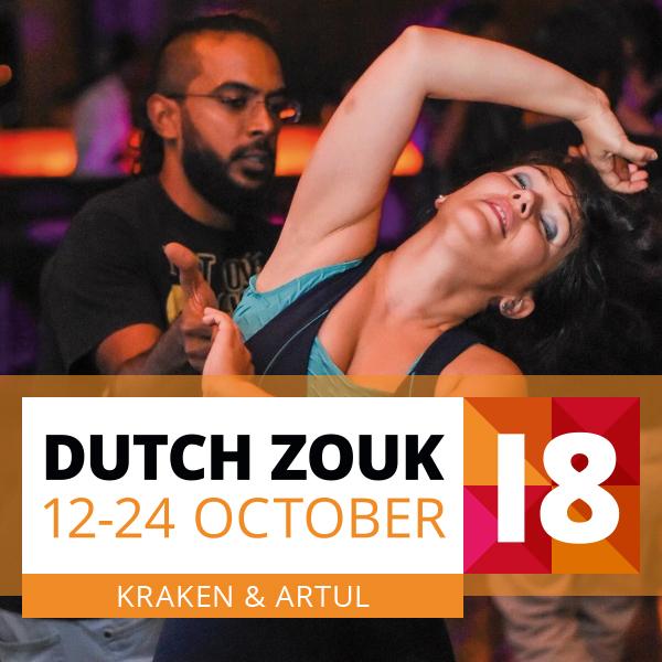 DutchZouk2018_KrakenArtul_FB.jpg