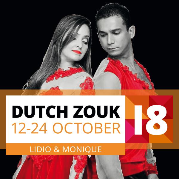 DutchZouk2018_LidioMonique_FB.jpg