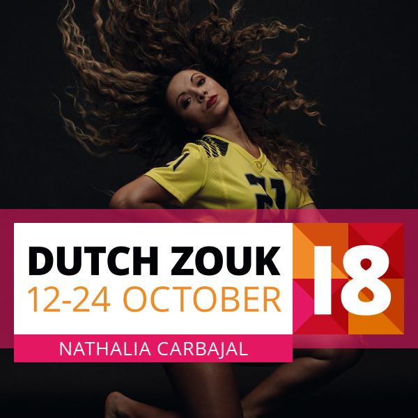 DutchZouk2018_NathaliaCarbajal_FB.jpg