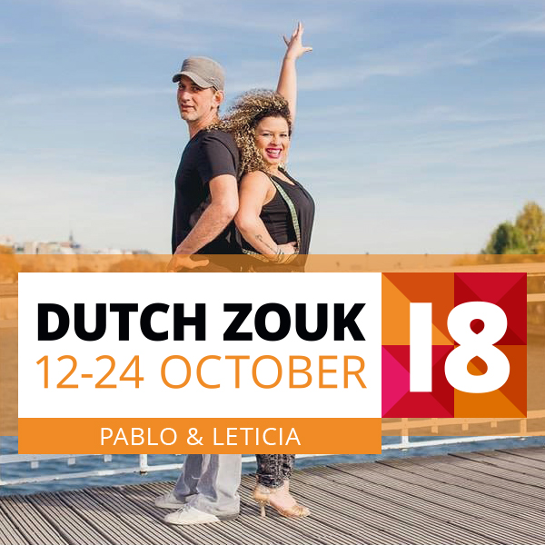 DutchZouk2018_PabloLeticia_FB.jpg