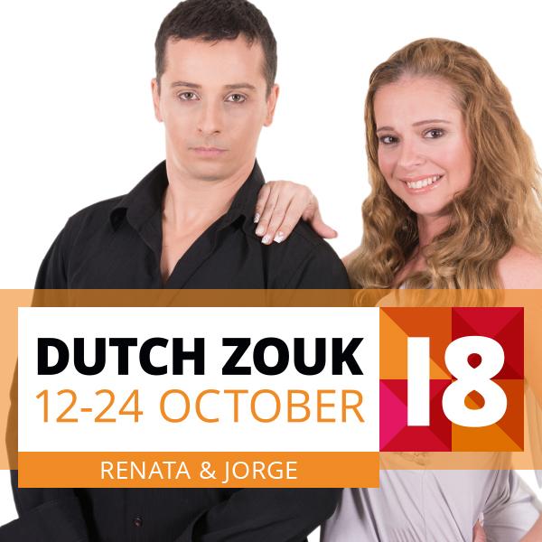 DutchZouk2018_RenataJorge_FB.jpg