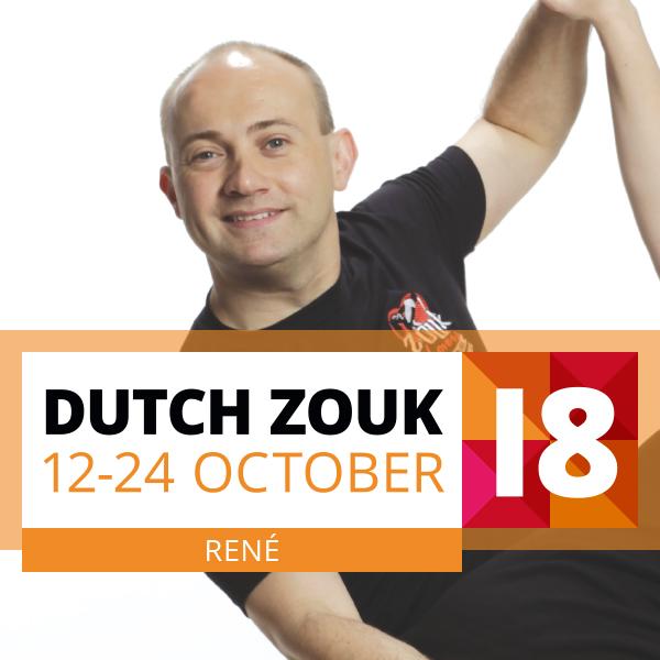 DutchZouk2018_Rene_FB.jpg