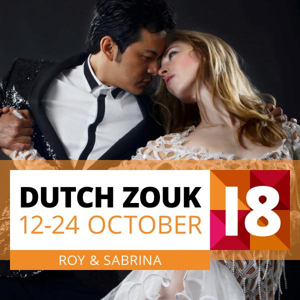 DutchZouk2018_RoySabrina_FB.jpg