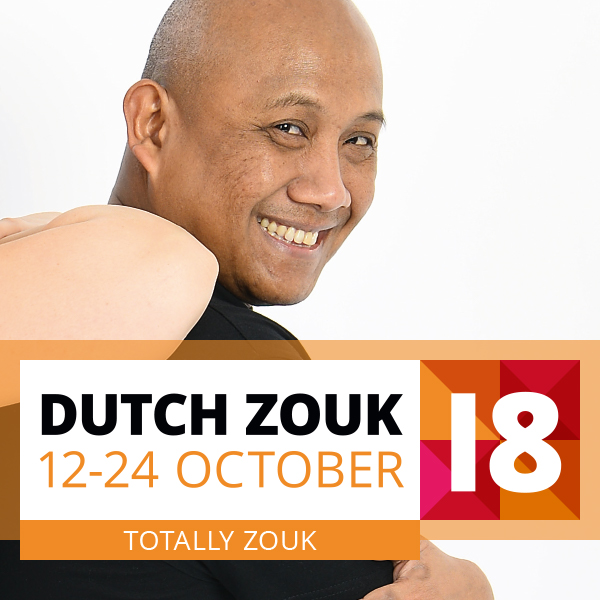 DutchZouk2018_TotallyZouk_FB.jpg