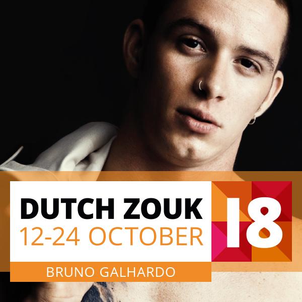 DutchZouk2018_Bruno_FB.jpg