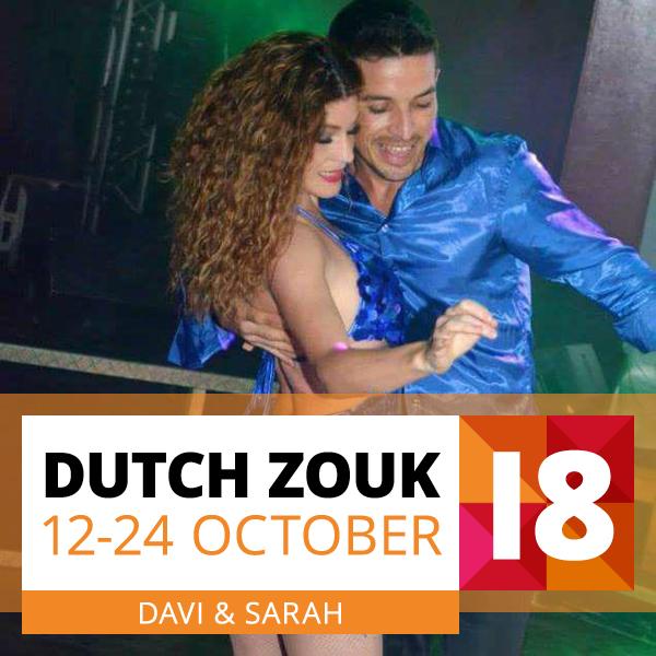 DutchZouk2018_DaviSarah_FB.jpg
