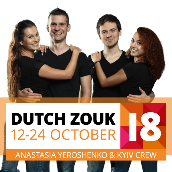 DutchZouk2018_AnastasiaV2_FB.jpg