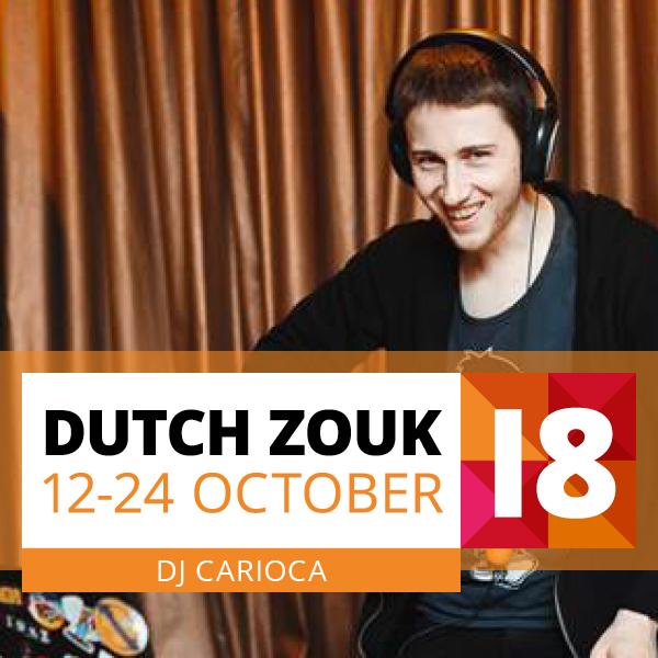 DutchZouk2018_DJCarioca_FB.jpg