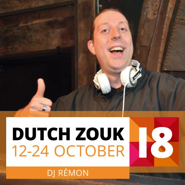 DutchZouk2018_DjRemon_FB.jpg