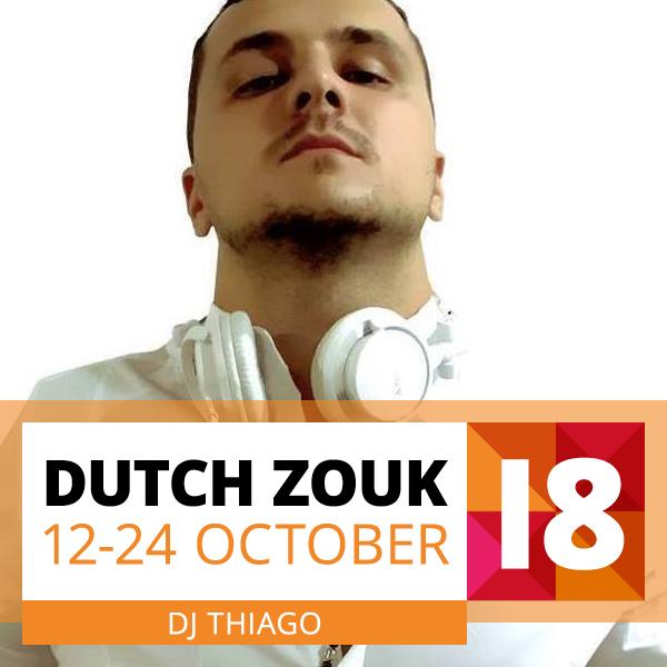 DutchZouk2018_DjThiago_FB.jpg