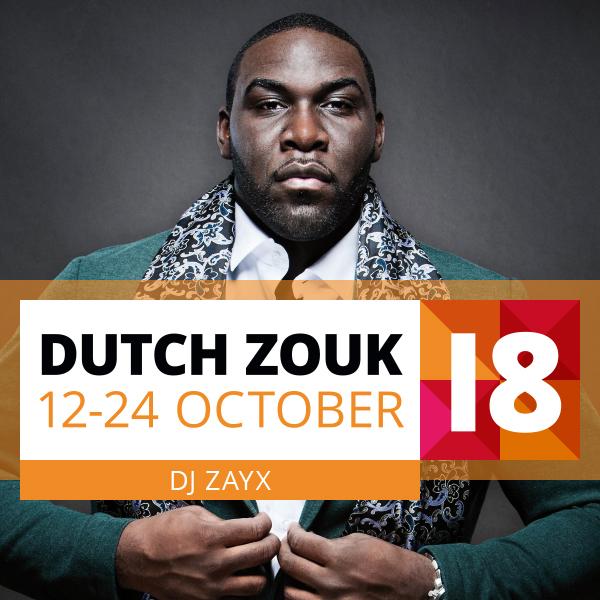 DutchZouk2018_DjZayx_FB.jpg