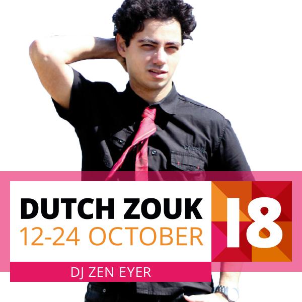 DutchZouk2018_DJZenEyer_FB.jpg