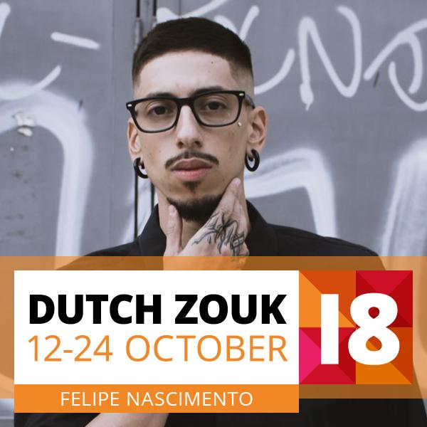 DutchZouk2018_FelipeNascimento_FB.jpg