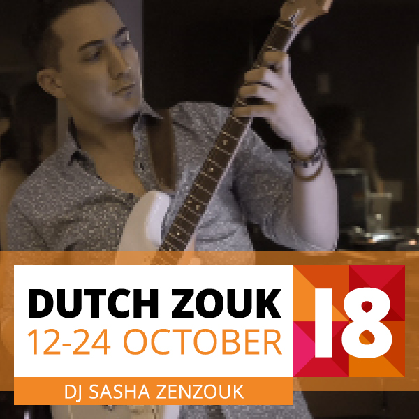 DutchZouk2018_DjSashaZenzouk_FB.jpg