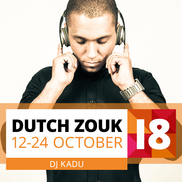 DutchZouk2018_DjKadu_FB.jpg