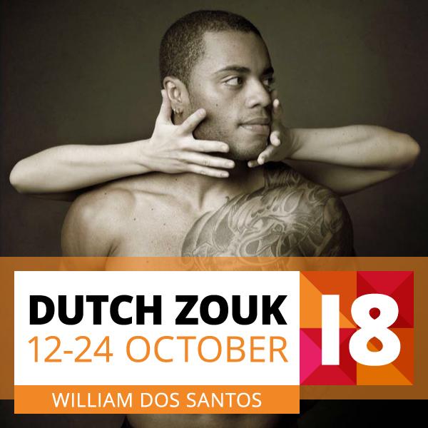 DutchZouk2018_WilliamDosSantos_FB.jpg
