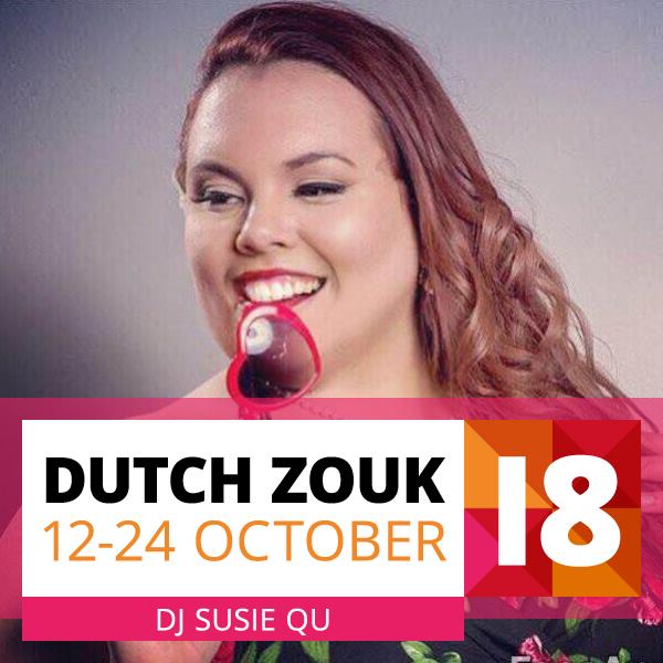 DutchZouk2018_DjSusieQu_FB.jpg