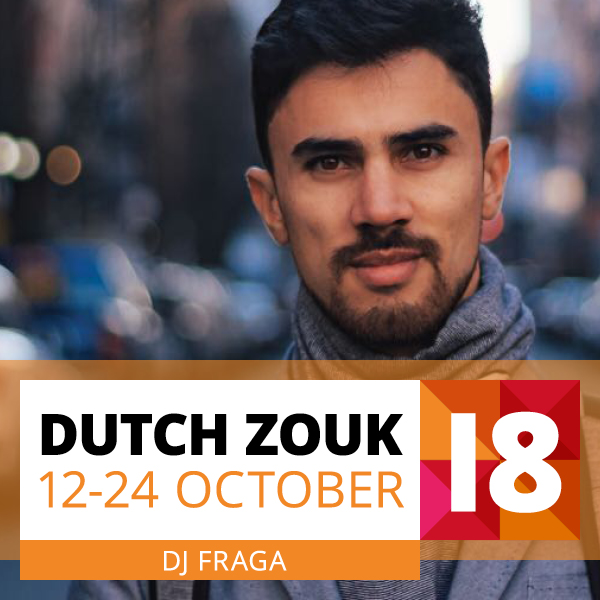 DutchZouk2018_DJFraga_FB.jpg
