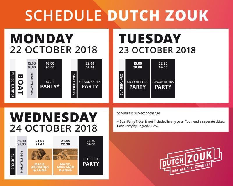 5-DutchZouk2018_ScheduleV3_MonWed.jpg