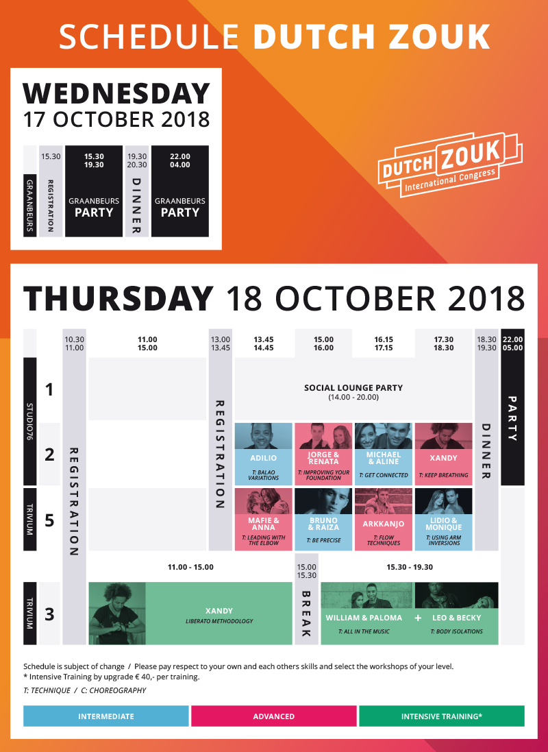 DutchZouk2018_ScheduleV3C.jpg
