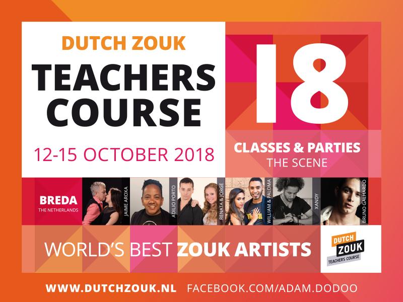 TeachersCourse2018_FB_V2.jpg