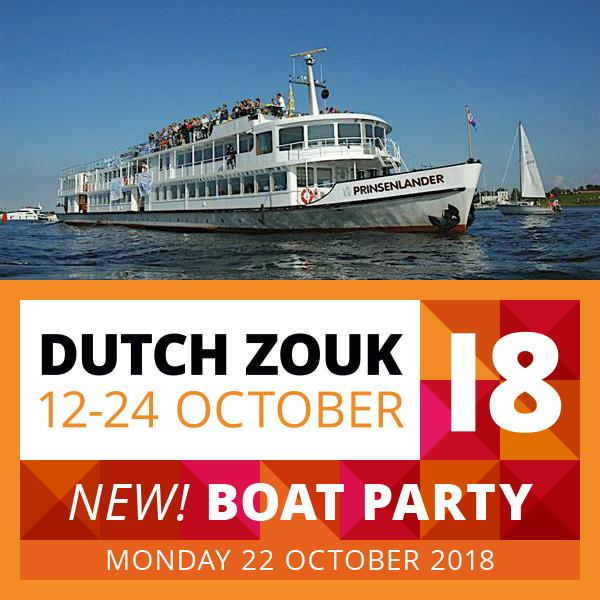 DutchZouk2018_BoatParty_FB.jpg
