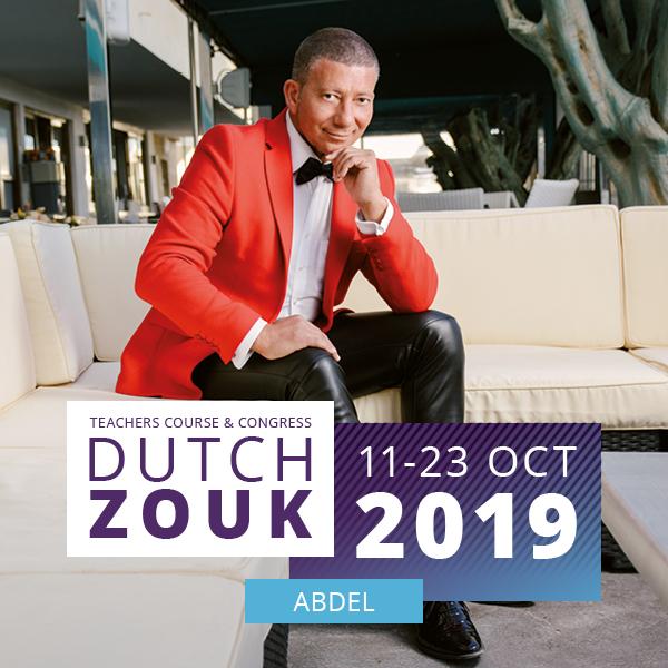 DutchZouk2019_Abdel.jpg