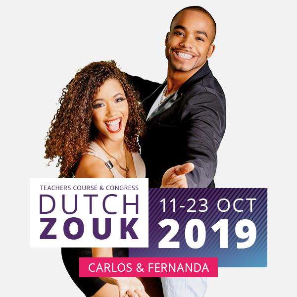 DutchZouk2019_CarlosFernanda.jpg