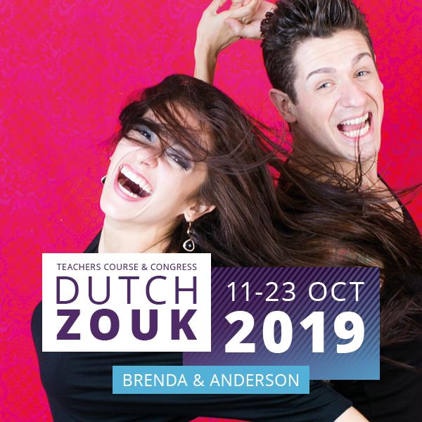 DutchZouk2019_BrendaAnderson.jpg