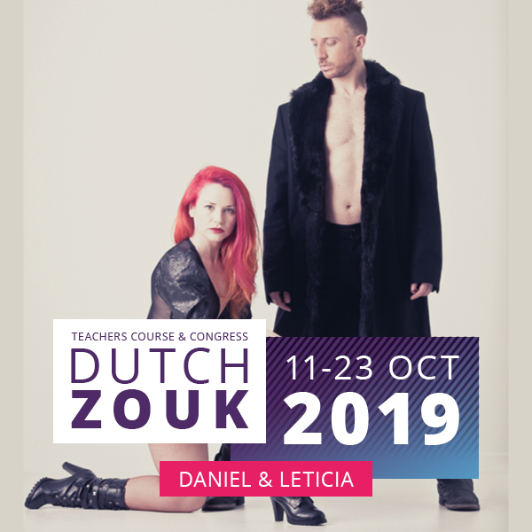 DutchZouk2019_DanielLeticia.jpg