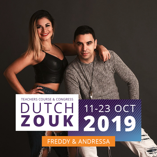 DutchZouk2019_FreddyAndressa.jpg