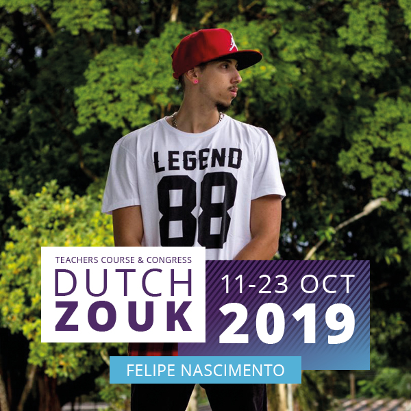 DutchZouk2019_FelipeNascimento.jpg