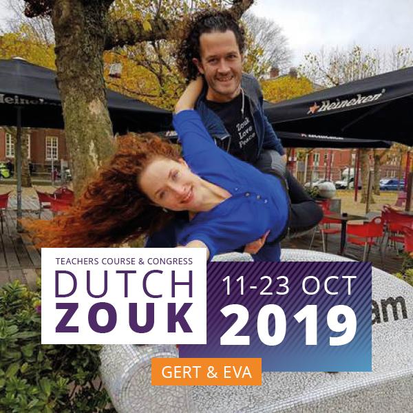 DutchZouk2019_GertEva.jpg