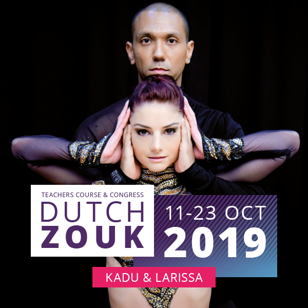 DutchZouk2019_KaduLarissa.jpg