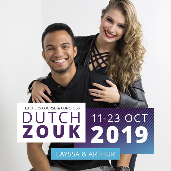 DutchZouk2019_LayssaArthur.jpg