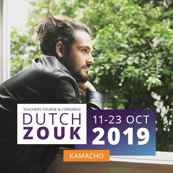 DutchZouk2019_Kamacho.jpg