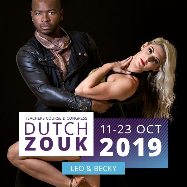 DutchZouk2019_LeoBecky.jpg